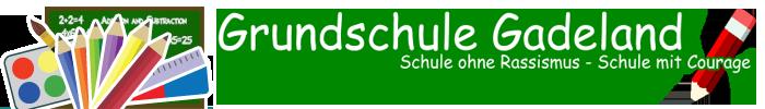 Grundschule Gadeland